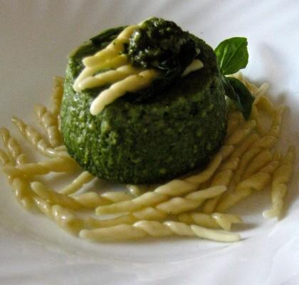 cooking-italian-american-recipes-kitchen-paradiso (17)