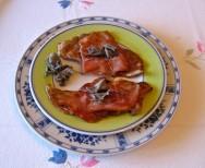 Saltimbocca-alla-Romana-italian-and-american-recipes