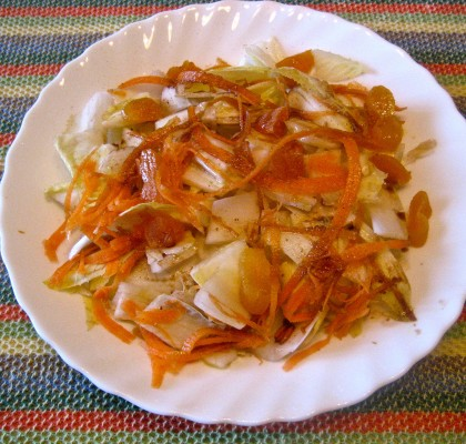 belgium-endive-apricot-salad-recipe-kitchen-paradiso